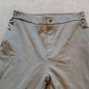 Uniqlo Pants - Uniqlo Jogger Trousers